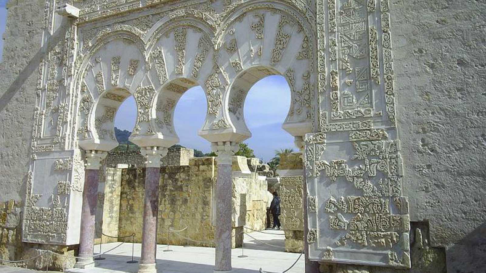 Turismo en comunidad - Córdoba es líder en Patrimonio de la Humanidad - 25/07/18 - escuchar ahora