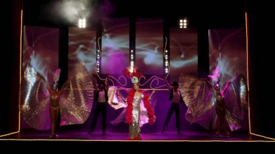 Las mañanas de RNE - 'Viva Broadway', la historia de los musicales en 25 números - Escuchar ahora