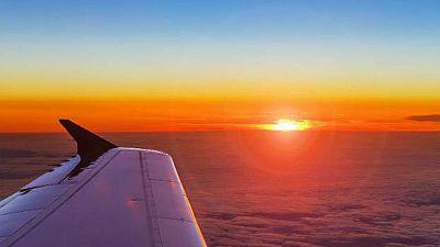 5 minutos con la OCU - Problemas con los vuelos - 09/08/18 - Escuchar ahora