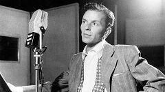 Clásicos del jazz y del swing - Frank Sinatra, grande entre los grandes - 15/08/18