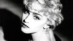 Hoy empieza todo con Ángel Carmona - Bitch, she's Madonna! - 16/08/18