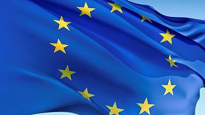 Pregúntale a Europa - Cerramos la quinta temporada - 16/08/18 - Escuchar ahora