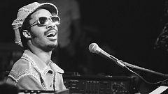 Cuando los elefantes sueñan con la música - En torno a Stevie Wonder - 16/08/18