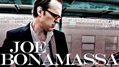 Próxima parada - Joe Bonamassa nuevo disco en septiembre, The Internet y Public Image Ltd.