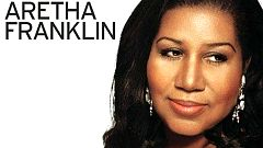 Próxima parada - Homenaje a Aretha Franklin gigante del soul