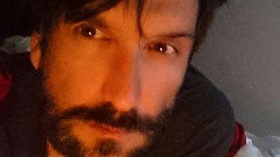 """Las mañanas de RNE - Ricardo García Vilanova, fotógrafo secuestrado en Siria: """"Eran puros psicópatas"""" - Escuchar ahora"""