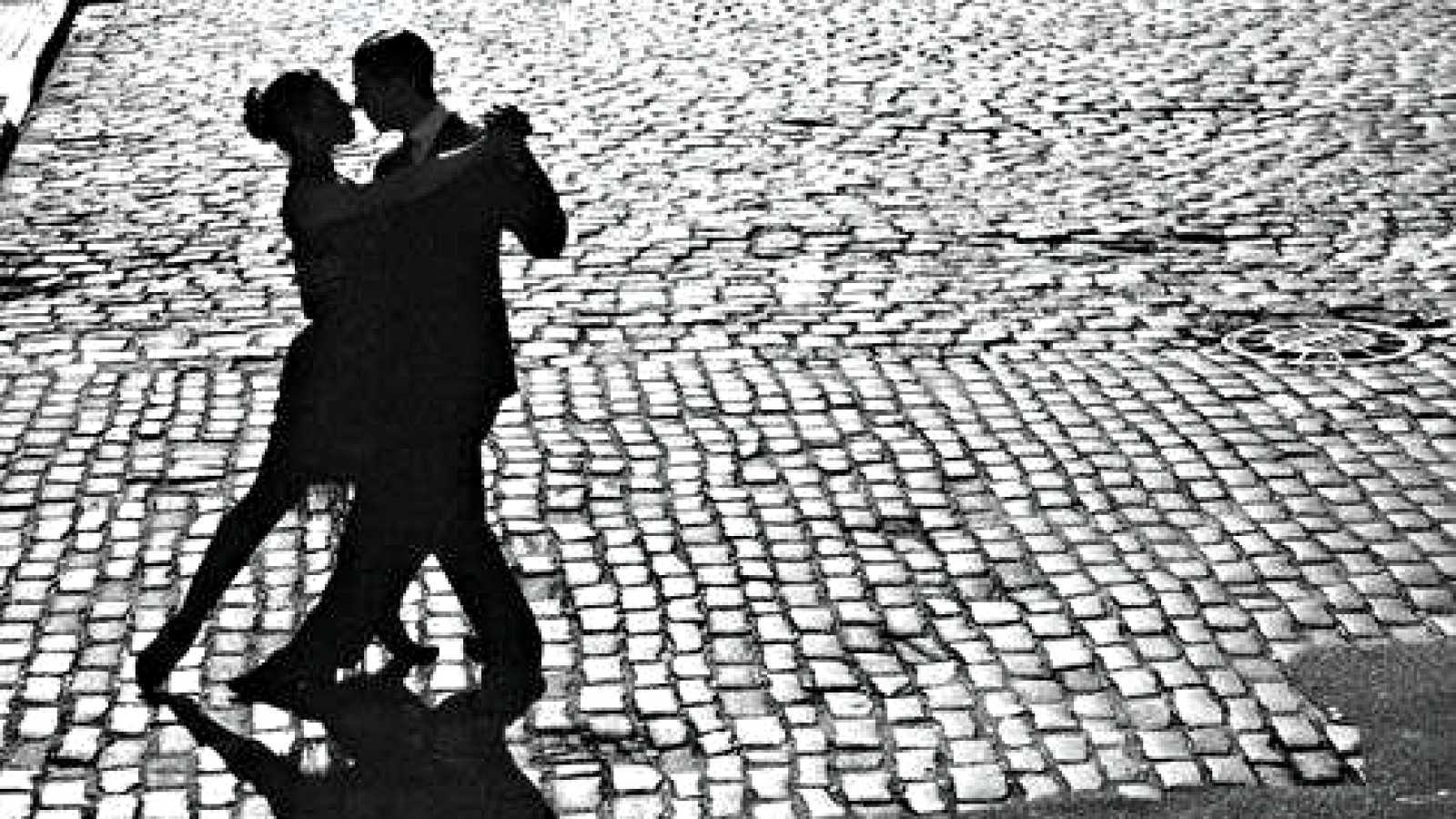 Música con estilo - El tango - 26/08/18 - escuchar ahora