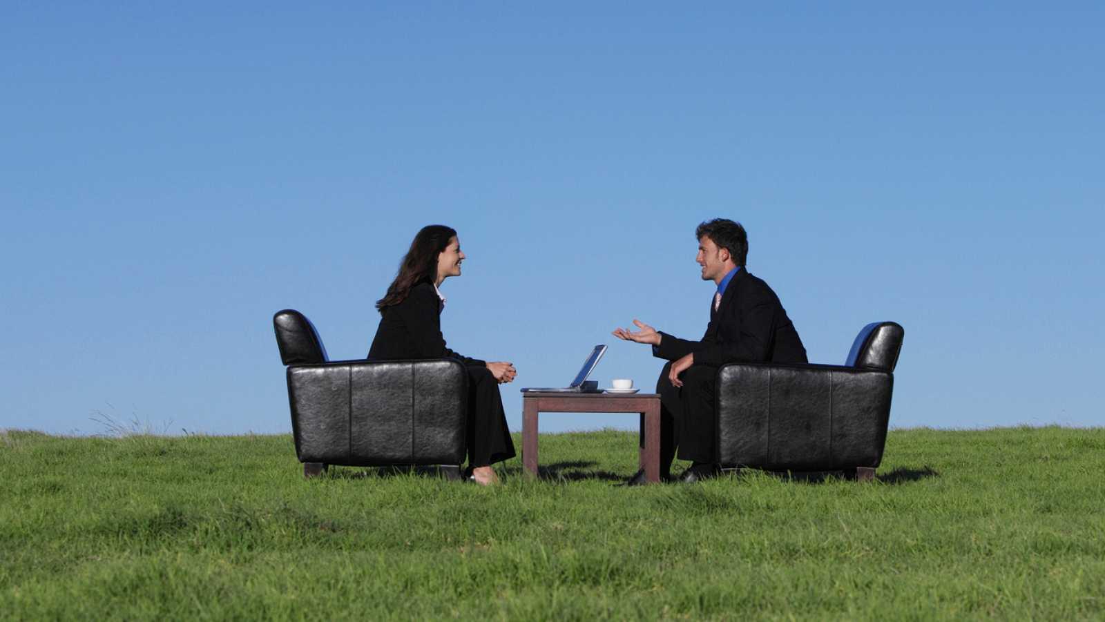 Cooperación es desarrollo - Empresa y desarrollo - 26/08/18 - Escuchar ahora