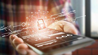 Protegemos tu privacidad - Cómo crear una contraseña segura - 29/08/18 - Escuchar ahora