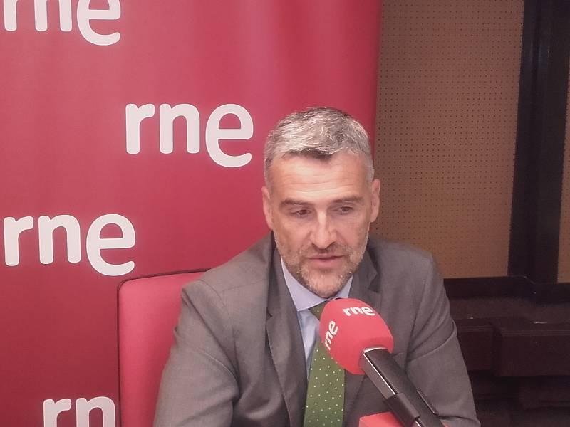 entrevista-rector-universidad-publica-de-navarra--alfonso-carlosena 1193213 2018-08-30t09-04-01000 - escuchar ahora