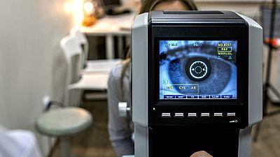 InquietaMENTE - Movimiento ocular y enfermedades neurodegenerativas - 04/09/18 - Escuchar ahora