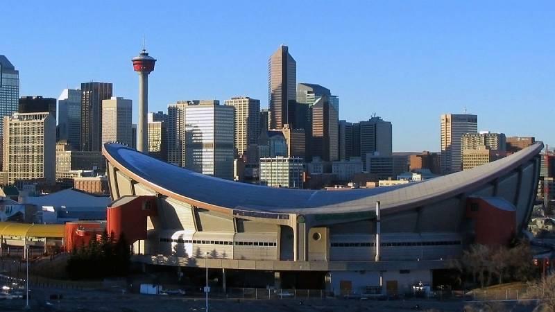 Nómadas - Calgary y el espíritu vaquero - 09/09/18 - escuchar ahora
