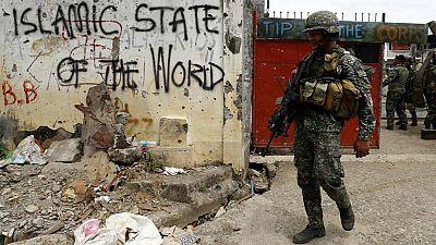 Travesías en Radio 5 - Yihadismo en el norte de África - 14/09/18 - Escuchar ahora