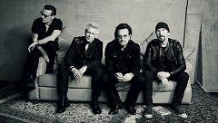 Top Gus Extra - U2 (I) - 18/09/18