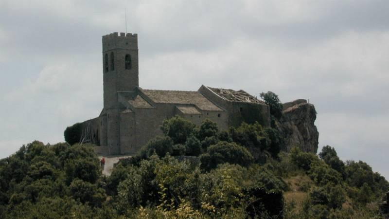 La riqueza de los pequeños pueblos de Aragón - Escuchar ahora