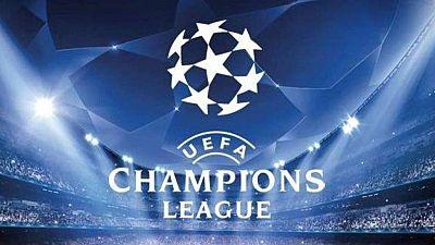 Tablero deportivo - Vuelve la Champions League - Escuchar ahora