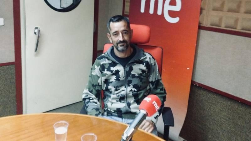 Gente despierta - Pedro Cavadas, una vida dedicada a la cirugía - Escuchar ahora