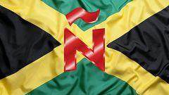 Punto de enlace - Jamaica opta por el español como lengua oficial - 19/09/18