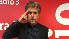 Hoy empieza todo con Ángel Carmona - Iván Ferreiro, BAM y Portugal Alive - 20/09/18