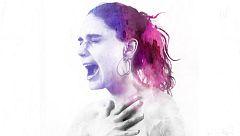 Artesfera - Irene Zugaza y Celia B-Soul nos presentan 'Caminamos juntas' - 20/09/18