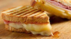 Esto me suena - El sandwich de Gemma del Caño y la Boticaria García