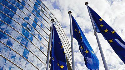 Euroeconomía en Radio 5 - Una Europa reforzada frente a la incertidumbre - 21/09/18 - Escuchar ahora