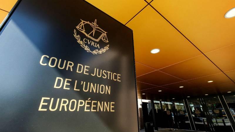 Las mañanas de RNE con Íñigo Alfonso - Bruselas lleva a Polonia ante la justicia por su reforma del Tribunal Supremo - Escuchar ahora