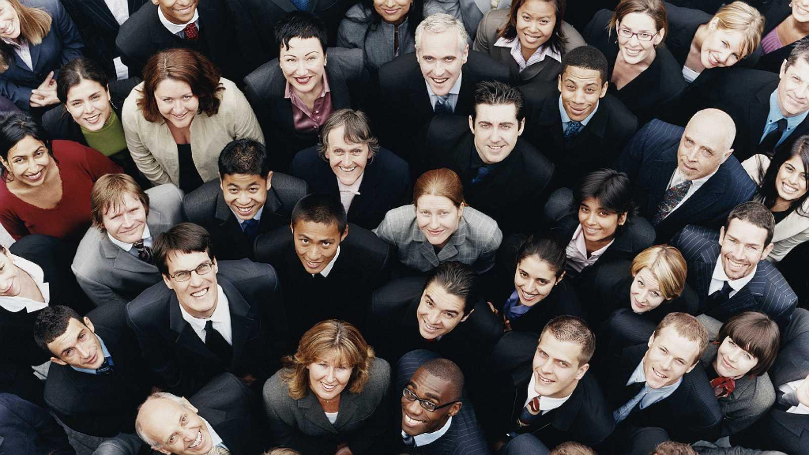 Espacio para la responsabilidad - El impacto social - 25/09/18 - Escuchar ahora
