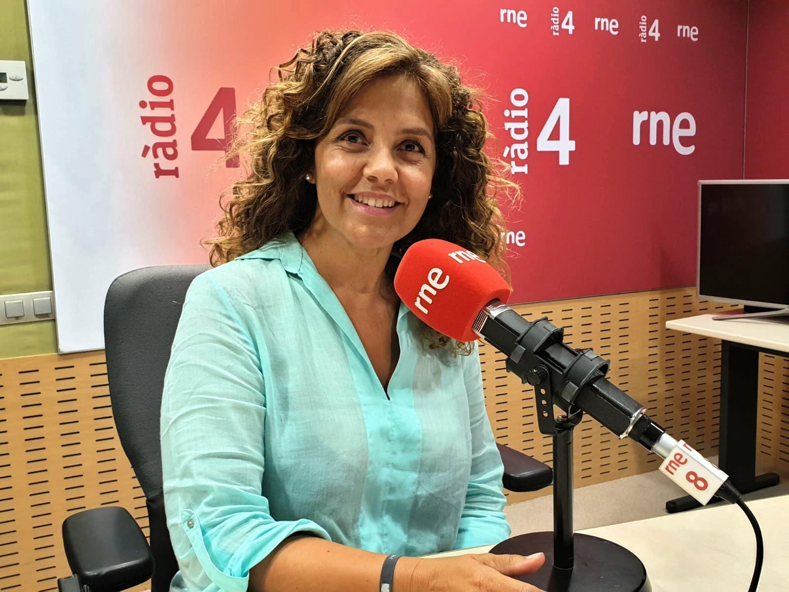 Lletra lligada - Educació Emocional amb la Cristina Gutiérrez i el Paraules de Nen (píndola 69)
