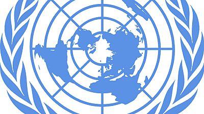 Miradas al exterior - Semana ministerial de la ONU - 26/09/18 - Escuchar ahora