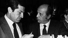 Documentos RNE - La reforma fiscal de 1977