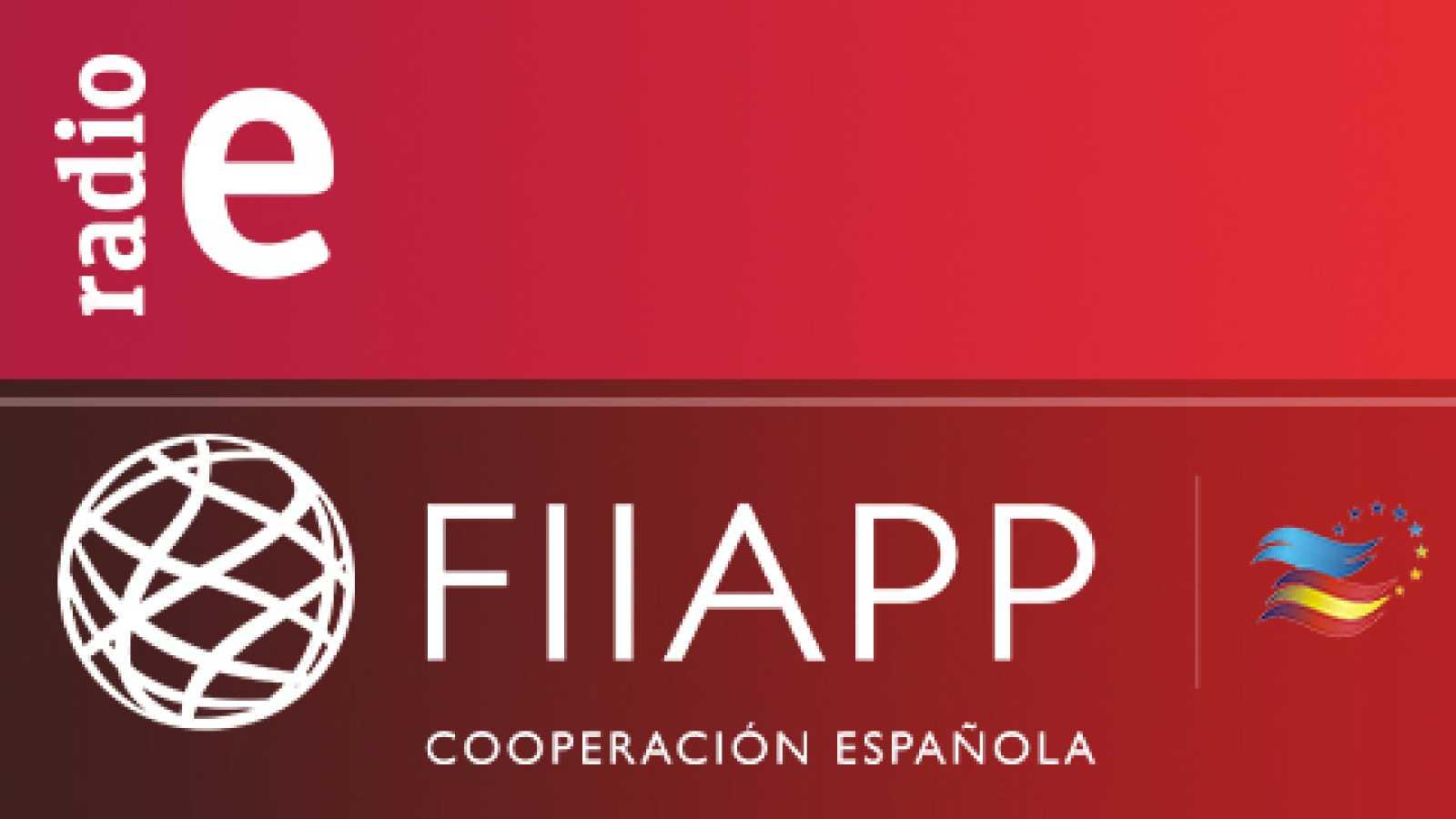 Cooperación pública en el mundo (FIIAPP) - La FIIAPP en Marruecos - 01/10/18 - Escuchar ahora