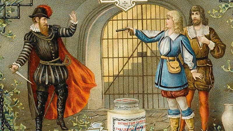 """Sinfonía de la mañana - Beethoven y el estreno de """"Fidelio"""" - 03/10/18 - escuchar ahora"""