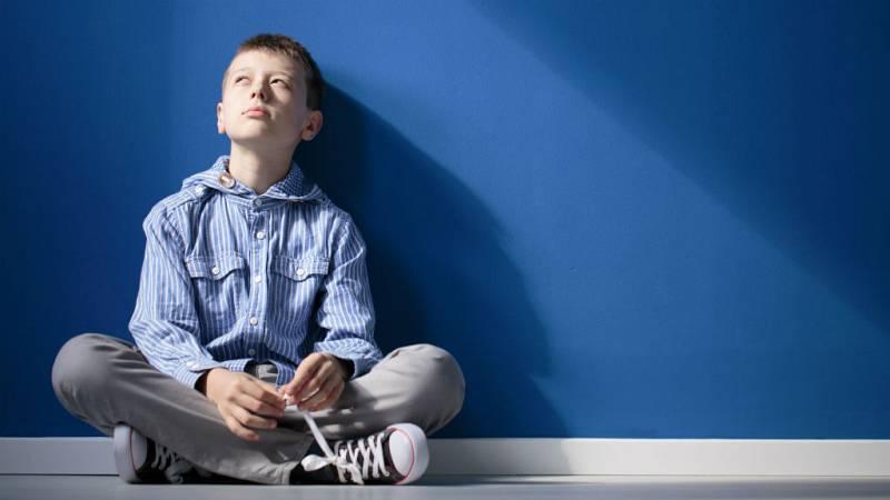 """Todo Noticias - Mañana - Autismo España: """"Es intolerable que el 50% de niños con autismo sufra acoso escolar"""" - 04/10/18 - Escuchar ahora"""