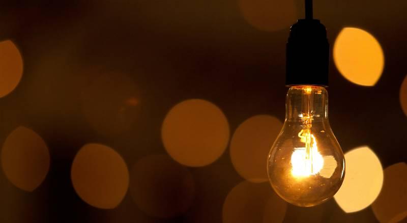 Las Mañanas de RNE con Íñigo Alfonso - Cambios en el bono social eléctrico - Escuchar ahora