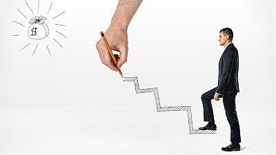 Diez minutos bien empleados - Fraude laboral ¿de excepción a regla? - 08/10/18 - Escuchar ahora