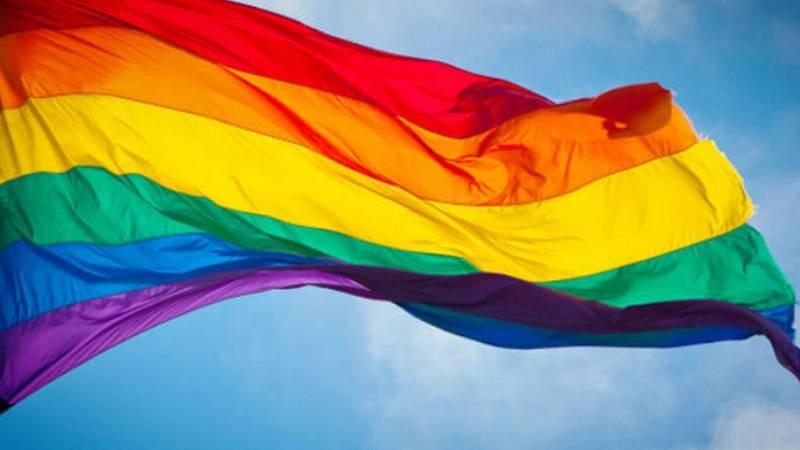 Todo Noticias - Mañana - La Complutense pone en marcha un máster en estudios LGTBIQ - 09/10/18 - Escuchar ahora