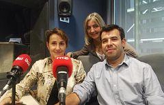 Més que esport - El Centre d'Esports Sabadell  inicia una nova etapa amb 'Inclusive Football'