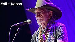 Próx.Parada - Willie Nelson covers maravillosos de Sinatra