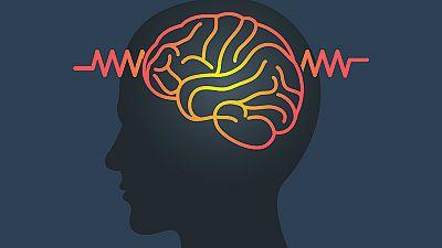 Secretos del cerebro - 'Hackear' el dolor crónico - 11/10/18 - Escuchar ahora