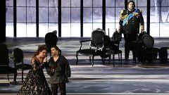 """El fantasma de la ópera - BELLINI: """"Il Pirata"""" - 13/10/18"""