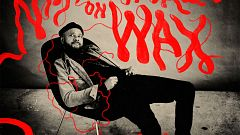Siglo 21 - Nightmares on Wax - 15/10/18