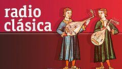 Música antigua - Virtuosi - 16/10/18