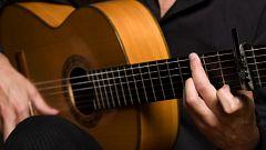Gitanos - El Flamenco y la Generación del 27 - 21/10/18