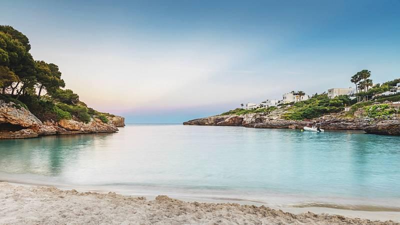 Sinfonía de la mañana - 22/10/18 - escuchar ahora