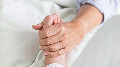 Las mañanas de RNE con Íñigo Alfonso - La eutanasia, a debate - Escuchar ahora
