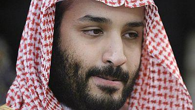 Países en conflicto - Arabia Saudí - 31/10/18 - Escuchar ahora