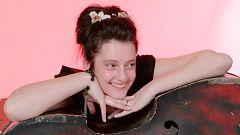 El sótano - Holly Golightly y 15 años del Elephant de White Stripes - 12/11/18