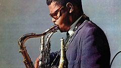 Solo jazz - Roland Kirk: Algo salvaje - 14/11/18