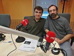 L'altra ràdio - Somien els enginyers en abellots elèctrics?